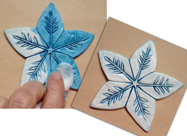 5-paper-clay-ideas-110216