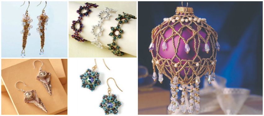 beaded-holiday-jewelry-gift-ideas-1