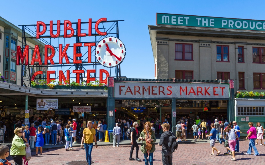 201411-w-worlds-most-visited-tourist-attractions-pike-place-market